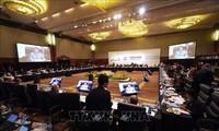Gran desafío para G20 después de reunión de ministros de Finanzas
