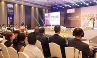 Vietnam desea cooperar con Estados Unidos en desarrollo de cadena de suministro de algodón