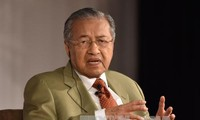 Prensa de Malasia enfatiza la importancia de la visita del premier malasio a Vietnam