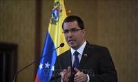 Venezuela lista para defenderse después de la activación de Estados Unidos sobre el tratado TIAR