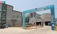 Esfuerzos de Ba Ria-Vung Tau por atraer inversiones más eficientes