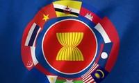 Revisan los preparativos del Ministerio de Defensa de Vietnam para el año 2020 de la Asean