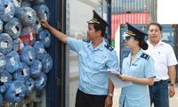 Celebrarán en Vietnam XIII reunión de Directores Generales de Aduanas de Asem