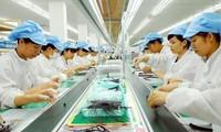 Periódico surcoreano valora altamente el potencial económico de Vietnam