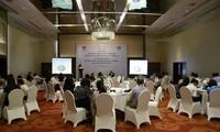 Ciudad Ho Chi Minh acogerá Conferencia sobre la divulgación del Acuerdo Global para la Migración Segura, Ordenada y Regular