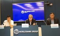 Banco Mundial publica actualización económica para región Asia Oriental-Pacífico