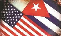 Estados Unidos anuncia nuevas sanciones contra Cuba
