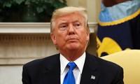 Estados Unidos realiza audiencia pública sobre acusaciones contra Trump