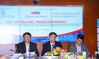 Celebrarán XII Día de la Seguridad de la Información de Vietnam