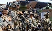 Estado Islámico reivindica ataque contra soldados franceses en Malí