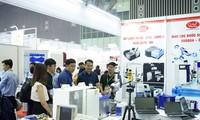 Inauguran en Hanói Exposición Internacional de Medicina y Farmacia