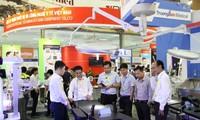Celebrarán en Hanói Exposición Internacional de Medicina y Farmacia 2020