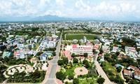 Quang Ngai determinada a recibir más turistas en 2020