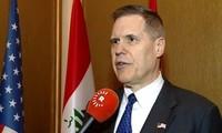 Gobierno de Iraq convoca a embajador estadounidense por ataque en Bagdad