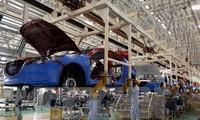 Vietnam será más atractivo para inversores europeos
