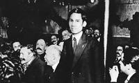 Expertos valoran papel del presidente Ho Chi Minh para liberación de Vietnam
