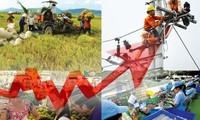 Estabilidad macroeconómica, objetivo número uno de Vietnam en 2020