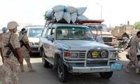 Partes en conflicto en Yemen alcanzan importante acuerdo de intercambio de prisioneros