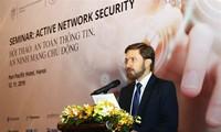 Experto checo destaca el valor del Tratado de Libre Comercio entre Unión Europea-Vietnam