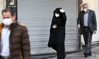 Epidemia de Covid-19 sigue golpeando países