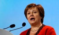 Comunidad internacional despliega medidas para hacer frente a Covid-19