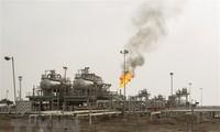 OPEP reduce producción de crudo