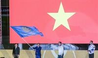 Vietnam forma el Comité Nacional para los Juegos Deportivos del Sudeste Asiático
