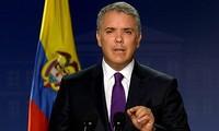 Países sudamericanos despliegan medidas para prevenir Covid-19