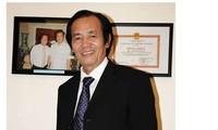 Australiano de origen vietnamita llama a apoyar al fondo contra el coronavirus