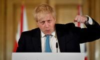 Negociaciones comerciales con la UE siguen sin cambios, anuncia Londres