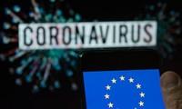 Países europeos llegan a acuerdo financiero frente al Covid-19