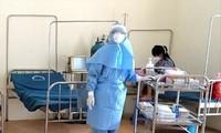 Vietnam prioriza protección de mujeres y niños en centros de contención en tiempo de Covid-19
