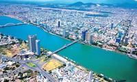 Da Nang fortalece el desembolso de la inversión pública