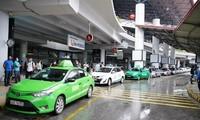 Vietnam reanuda los servicios de transporte