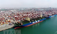 Washington insta a Beijing a aumentar las compras de bienes estadounidenses