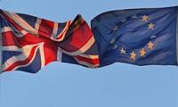 Colapsan últimas negociaciones entre el Reino Unido y la Unión Europea