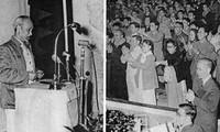 El pensamiento diplomático de Ho Chi Minh es un legado invaluable, afirma canciller vietnamita