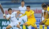 Medios asiáticos alaban el regreso del fútbol profesional de Vietnam