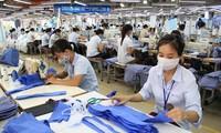 Empresas vietnamitas por explotar el mercado doméstico y estimular el consumo interno