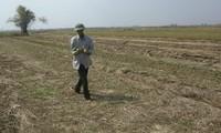 Banco Mundial apoya a Vietnam en respuesta al cambio climático