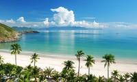 Vietnam estimula el turismo interno para contribuir a la recuperación económica