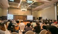 Promueven la igualdad de género en el desarrollo rural en Vietnam