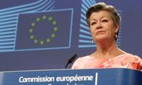 Unión Europea planea reabrir las fronteras