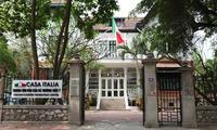 EVFTA y EVIPA facilitarán el acceso de Vietnam al mercado europeo, según medio italiano