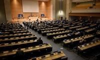 ONU apruebe una resolución contra el racismo sistémico y la violencia policial