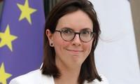 Negociaciones entre la UE y el Reino Unido podrían terminar sin acuerdo