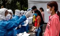 Más de 9 millones de personas infectadas por covid-19 en el mundo