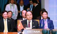 La Asean y el AIPA realizarán diálogo sobre temas importantes