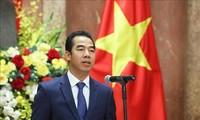 Vietnam valora el papel de la ONU en el control de epidemias