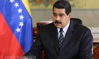 Vietnam felicita a Venezuela por el Día Nacional